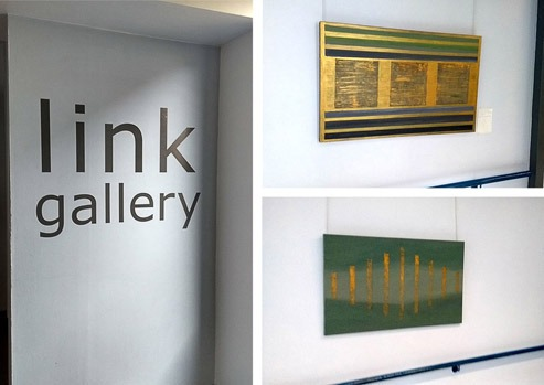 Link Gallery Show