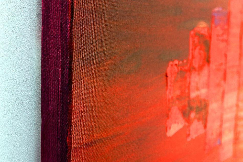Mirage (Detail 3)